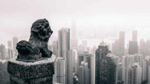 香港ビジネス情報